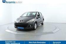 Peugeot 207+ 9290 06250 Mougins