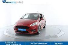 Ford Fiesta nouvelle ST-Line 13690 33520 Bruges