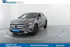 Mercedes GLA Sensation +Toit pano. 24990 95650 Puiseux-Pontoise