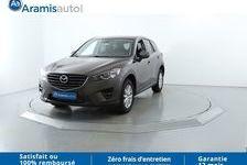 Mazda CX-5 Dynamique AUTO 25990 06250 Mougins