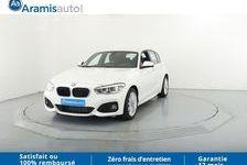 BMW Série 1 Berline M Sport 20490 78630 Orgeval