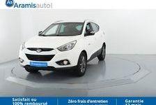 Hyundai ix35 Go! Brasil Navi 13490 31600 Muret
