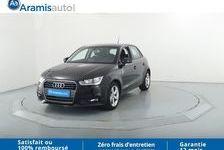 Audi A1 Sportback Ambition +GPS 17190 78630 Orgeval