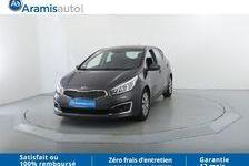 KIA Cee'd Active 15990 77190 Dammarie-les-Lys