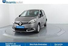 Renault Scenic 3 Limited 12890 31600 Muret