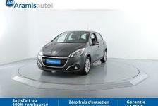 Peugeot 208 Active 11490 26290 Donzère