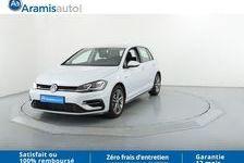 Volkswagen Golf Nouvelle Confortline +Pack RLine + GPS 20990 74000 Annecy