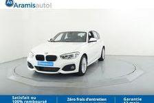 BMW Série 1 Berline M Sport 20990 77190 Dammarie-les-Lys
