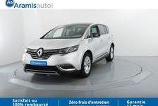 Renault Espace Nouveau Zen 23990 91940 Les Ulis