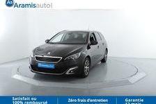 Peugeot 308 SW Allure 12990 91940 Les Ulis
