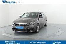 Peugeot 308 SW Nouvelle Allure + Toit Panoramique 17290 31600 Muret