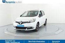 Renault Scenic 3 Bose 14490 38120 Saint-Égrève