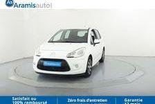 Citroën C3 Confort 6290 91940 Les Ulis