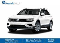 Volkswagen Tiguan Nouveau Confortline+GPS