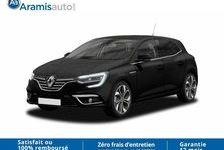 Renault Mégane 4 Intens 20780 06250 Mougins