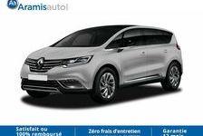 Renault Espace Nouveau Initiale Paris 7pl+Toit Pano 36590 31600 Muret