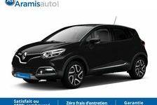 Renault Captur Intens 16290 31600 Muret