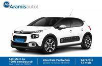 Citroën C3 Nouvelle Feel Suréquipée