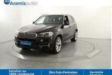 BMW X5 Exclusive 60990 29200 Brest