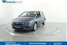 Opel Astra Edition +Park Pilot 13290 31600 Muret
