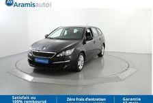 Peugeot 308 SW Active 13290 06250 Mougins