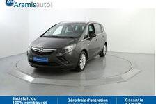 Opel Zafira Tourer Cosmo 16490 06250 Mougins