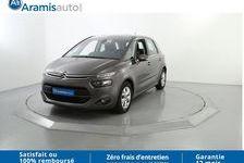 Citroën C4 Picasso Intensive 18390 77190 Dammarie-les-Lys