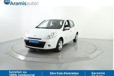 Renault Clio 3 Zen 8990 69150 Décines-Charpieu