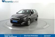 Peugeot 308 SW Allure 18690 06250 Mougins