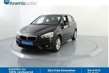 BMW SERIE 2 ACTIVE TOURER F45 Lounge + GPS 21590 29200 Brest
