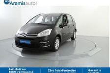 Citroën C4 Picasso Confort 9090 77190 Dammarie-les-Lys