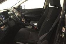 Honda CR-V Elegance Navi AT 21990 34130 Mauguio