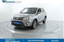 Suzuki VITARA Pack Offre Spéciale 16490 69150 Décines-Charpieu