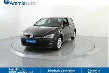 Volkswagen Golf Confortline +GPS Xénons Surequipée 20790 06250 Mougins