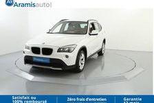 BMW X1 Confort 14690 29200 Brest