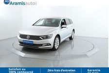 Volkswagen Passat SW Nouvelle  Carat +Toit Ouvrant Panoramique 24490 31600 Muret