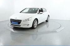 Peugeot 508 Allure 10990 06250 Mougins