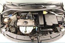 Peugeot 207 Trendy 6490 06250 Mougins
