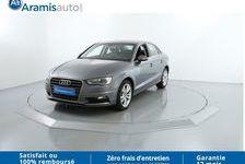 Audi A3 Berline Advanced 22490 59113 Seclin