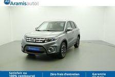 Suzuki VITARA Pack+Toit Ouvrant 16390 69150 Décines-Charpieu