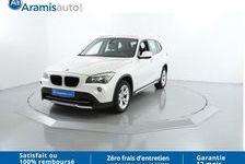 BMW X1 Confort 14990 29200 Brest