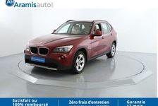 BMW X1 Confort 15690 29200 Brest