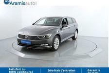 Volkswagen Passat SW Nouvelle  Carat 25490 31600 Muret