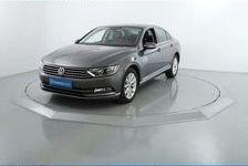 Volkswagen Passat Berline Nouvelle Carat 23490 31600 Muret