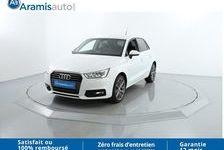 Audi A1 Sportback Style 23490 06250 Mougins