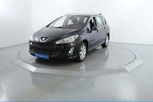 Peugeot 308 SW Premium 9190 06250 Mougins