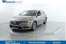 Renault Talisman Intens offre spéciale 20490 94110 Arcueil