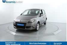 Renault Scenic 3 Expression 9690 06250 Mougins