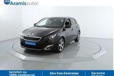 Peugeot 308 Féline 23490 06250 Mougins