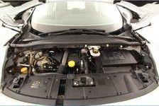 Renault Scenic 3 Authentique 7990 06250 Mougins